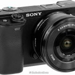 Sony a6300 Review of Reviews