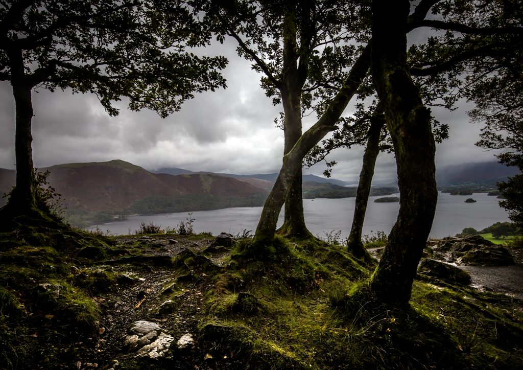 Lake District Photography