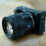 Sony a6700 Rumours