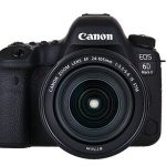 Canon EOS 6D Mark II Review of Reviews