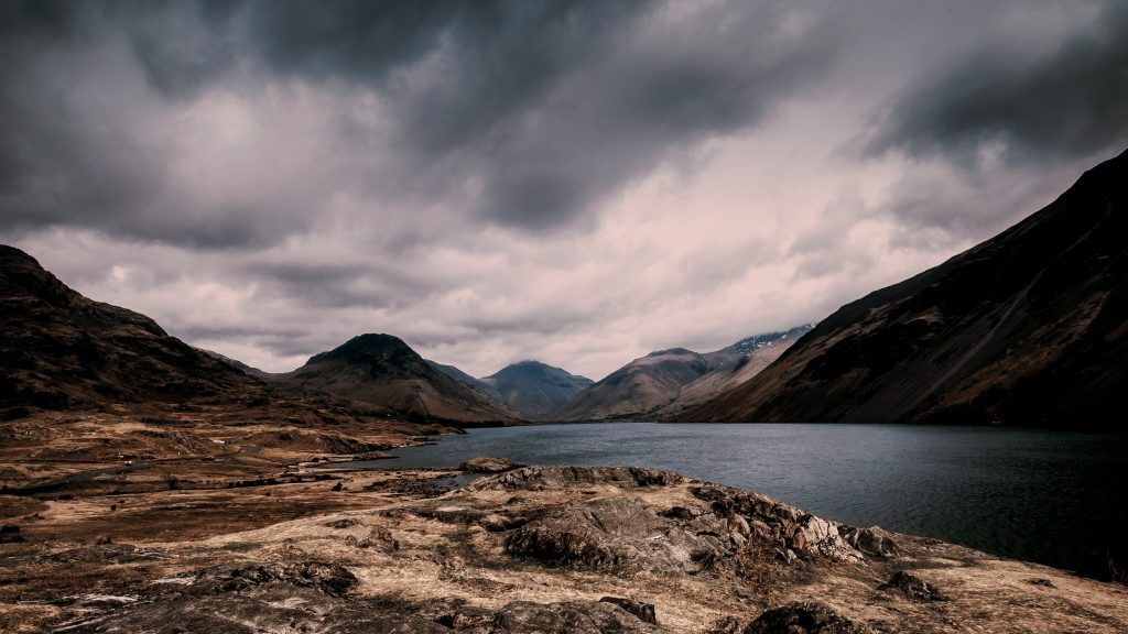 Lakedistrict Photography