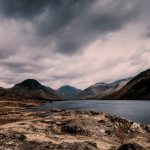 Lake District Photography Locations