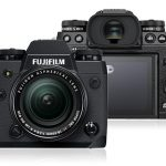 Fujifilm X-H1 Review of Reviews