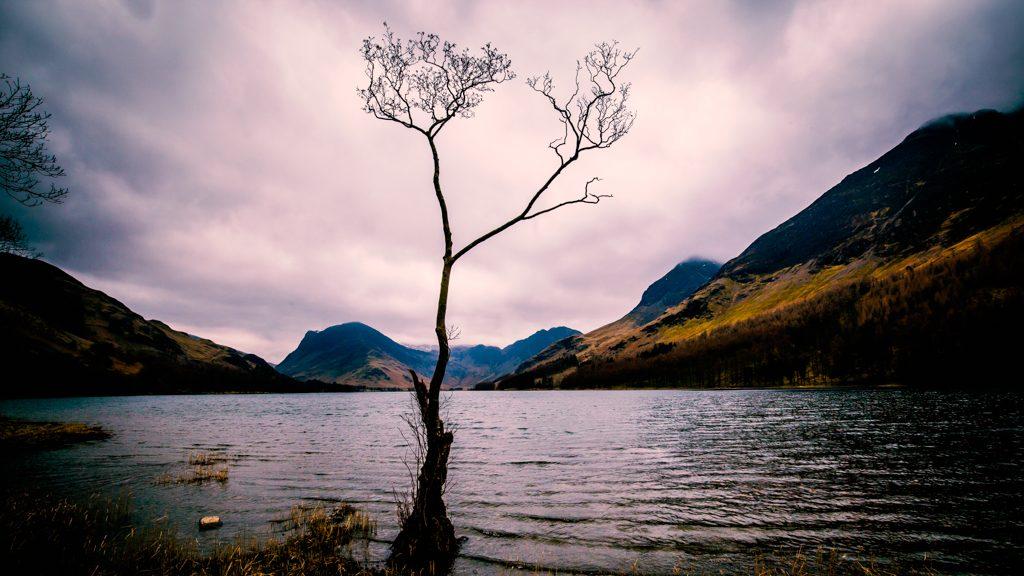 Lake District Photography