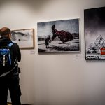 2018 Sony World Photography Awards Exhibition