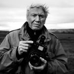 Don McCullin Retrospective
